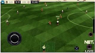 http://www.ekyud.com/2016/11/dream-league-soccer-2017-mod-v309-apk.html