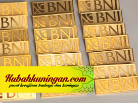 plat kuningan tipis, kerajinan plat kuningan, kaligrafi plat kuningan, model plat kuningan, membuat plat nama kuningan, produk plat kuningan, plat kuningan jakarta, plat kuningan surabaya, plat kuningan bandung, plat kuningan jogja