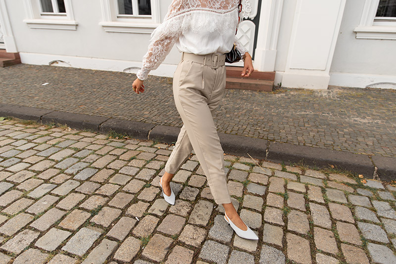 best-fall-outfits-2019-fashion-week-streetstyle-inspo