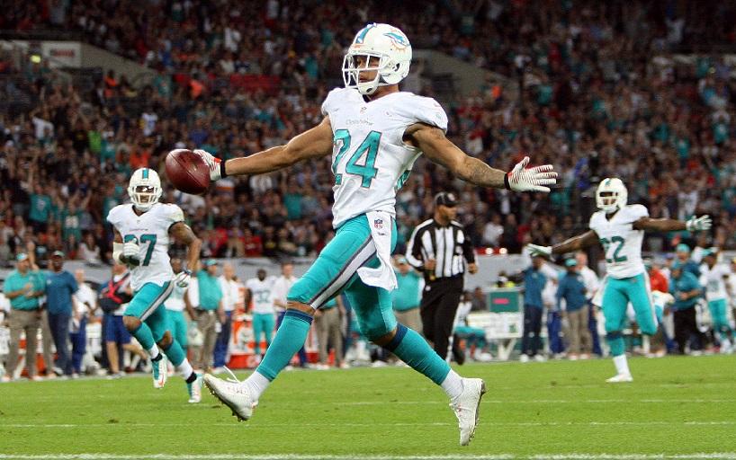 9235f67cd Onde comprar ingressos da NFL em Miami