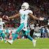 Onde comprar ingressos da NFL em Miami