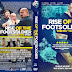 Rise of the Footsoldier 3 The Pat Tate Story DVD Cover