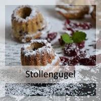 http://christinamachtwas.blogspot.de/2014/12/weihnachtlicher-geschenktipp-iv-feine.html