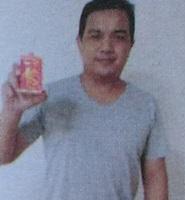 testimoni liong tea liong best
