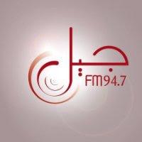 JIL 94.7 FM