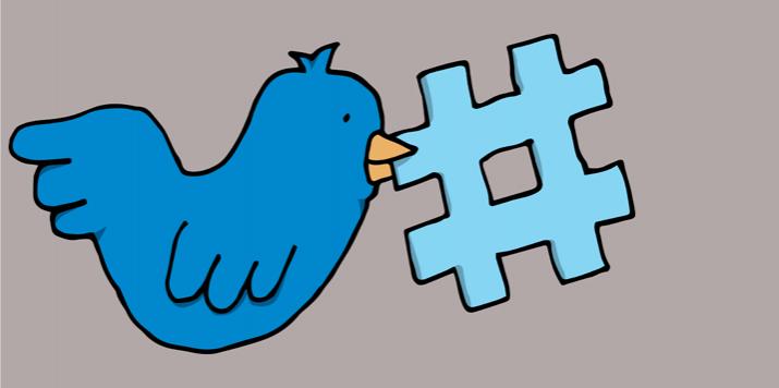 إلى الرسامين المستقلين: اعتنقوا هذه الإستراتيجيات على TWITTER للحصول على أقصى تسويق