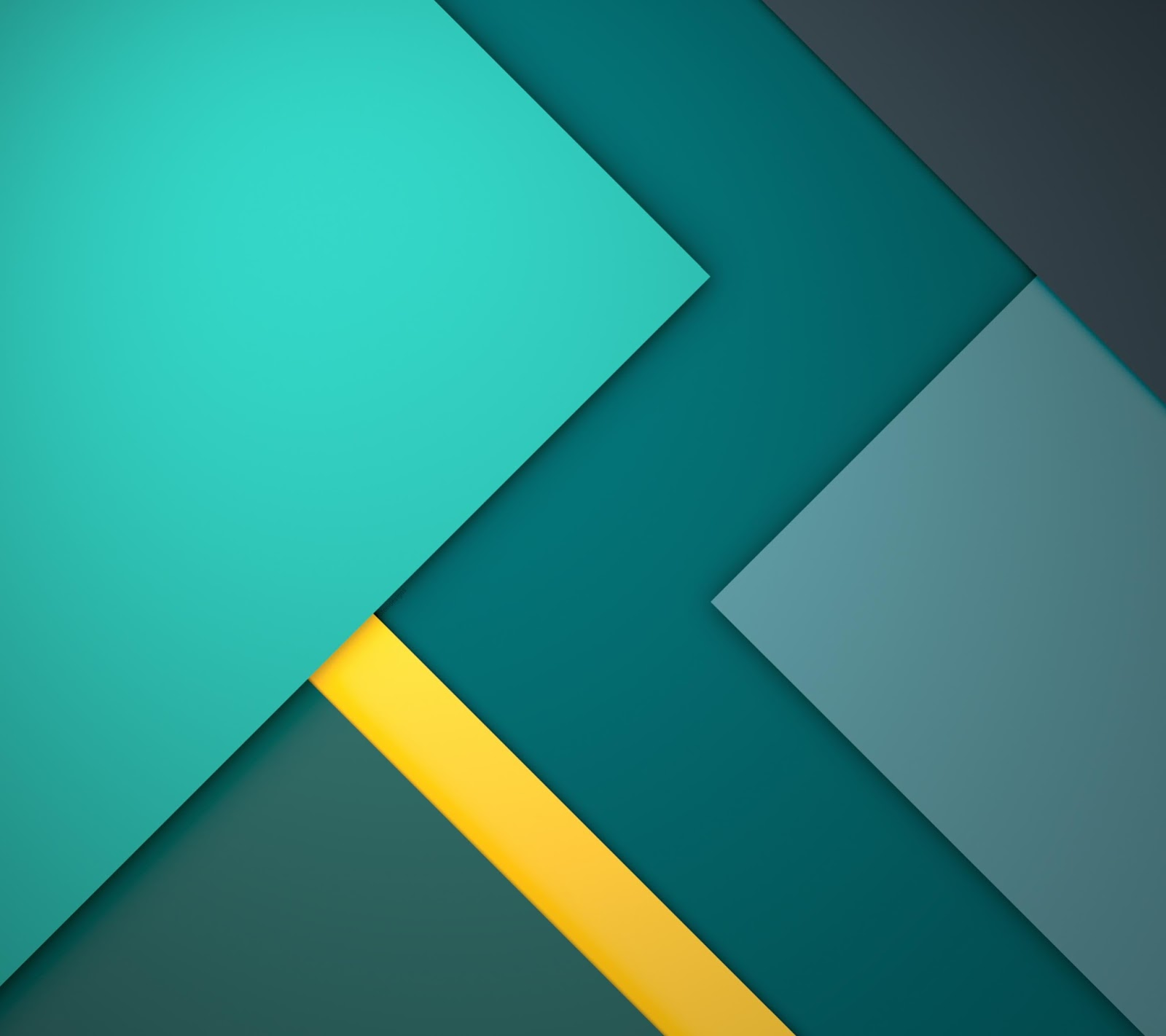 Android Stock Wallpapers - Part1 | Download Android Official Applications