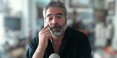 Vince Russo Says AEW Needs Television Writers To Grow Their Audience