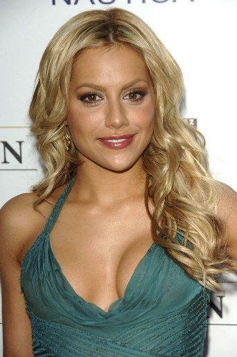 The Brittany Murphy Story (2014)