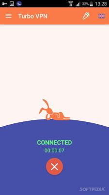 VPN PRO APK