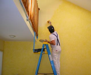 3 Cara Mempercantik Rumah Dengan Biaya Murah