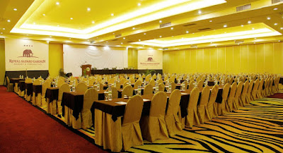 http://www.wego.co.id/en/hotels/indonesia/bogor/royal-safari-garden-resort-convention-787894?ts_code=173ba