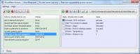 تحميل برنامج ALOMWARE ACTIONS لادارة البرامج