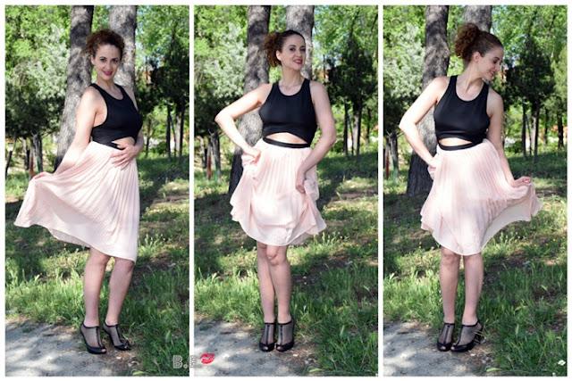 outfit-vestido-rosa-asimetrico-5