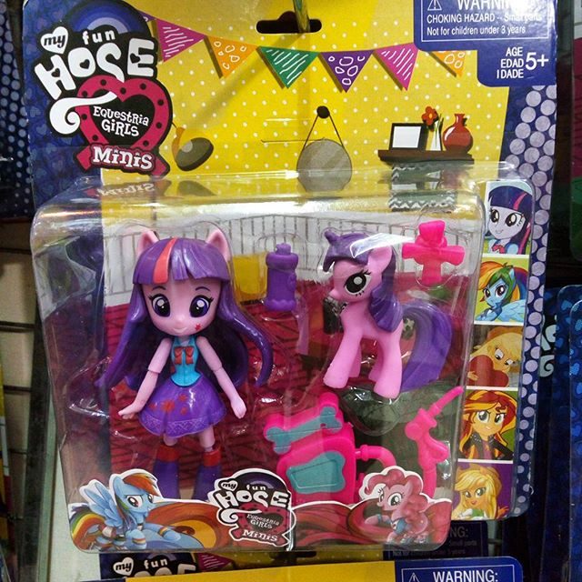 Image Result For My Littlepony Best