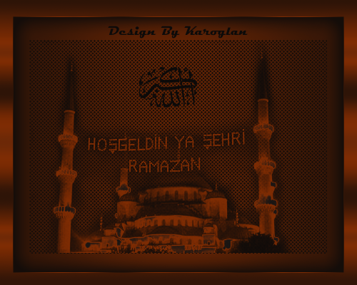 [Resim: hosgeldin-ramazan-12.png]