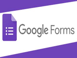 Pengertian dan fungsi google form serta langkah langkah pembuatannya di laptop dan hp gratis