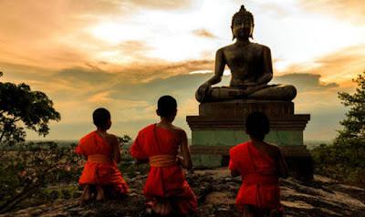 Importance Of Guru Purnima 2017 Significance