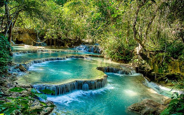 kuang-si-waterfall-laos-1