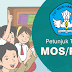 Petunjuk Teknis MOS/PLS SD SMP SMA dan SMK Tahun Pelajaran 2018-2019