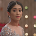 Yeh Rishta Kya Kehlata Hai: Most Awaited Revelation Will Finally Take Place In YRKKH