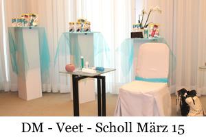 http://www.fioswelt.de/2015/04/event-veet-scholl-event-mit-dm.html