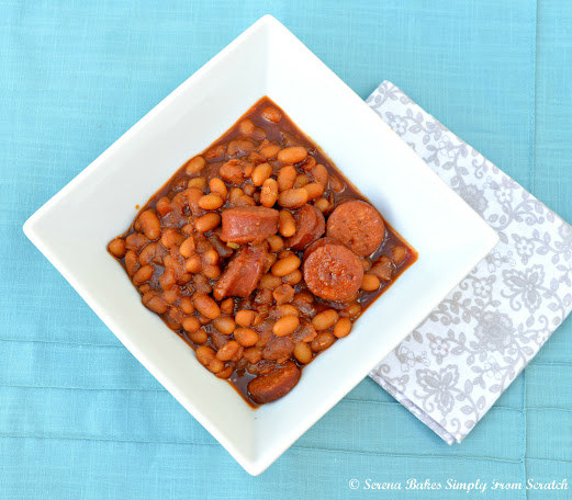 Baked-Beans-Sausage.jpg