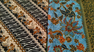 kain batik kain batik jogja kain batik modern kain batik solo kain batik danar hadi kain batik pekalongan kain batik adalah kain batik motif parang kain batik bali kain batik tulis kain batik solo modern kain batik embos kain batik sarimbit kain batik sutra kain batik modern 2017 kain batik prada kain batik sidomukti kain batik katun kain batik keris kain batik sutra modern kain batik lilit kain batik anak kain batik aceh kain batik asli kain batik anak muda kain batik adalah kain tradisional dari kain batik asli bali kain batik argreen kain batik assidiq kain batik ada beberapa macam yang paling baik dan paling tradisional adalah batik kain batik adalah contoh karya seni rupa kain batik awalnya dikenakan oleh kaum kain batik asal daerah kain batik antik kain batik adalah termasuk ke dalam karya seni rupa kain batik awalnya digunakan untuk kain batik adalah kain tradisional dari daerah kain batik aisyiyah kain batik awalnya berkembang di pulau kain batik anjani