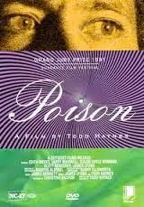 Poison, 1990