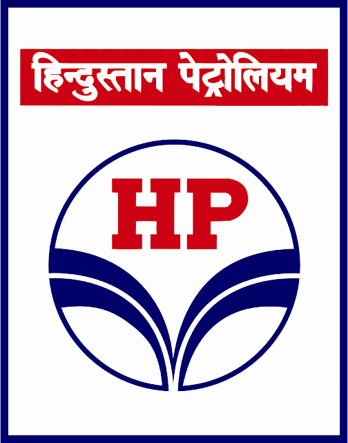HPCL Recruitment Through GATE Officers Apply Online Form