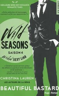 http://lesreinesdelanuit.blogspot.fr/2016/02/wild-seasons-t4-wicked-sexy-liar-de.html