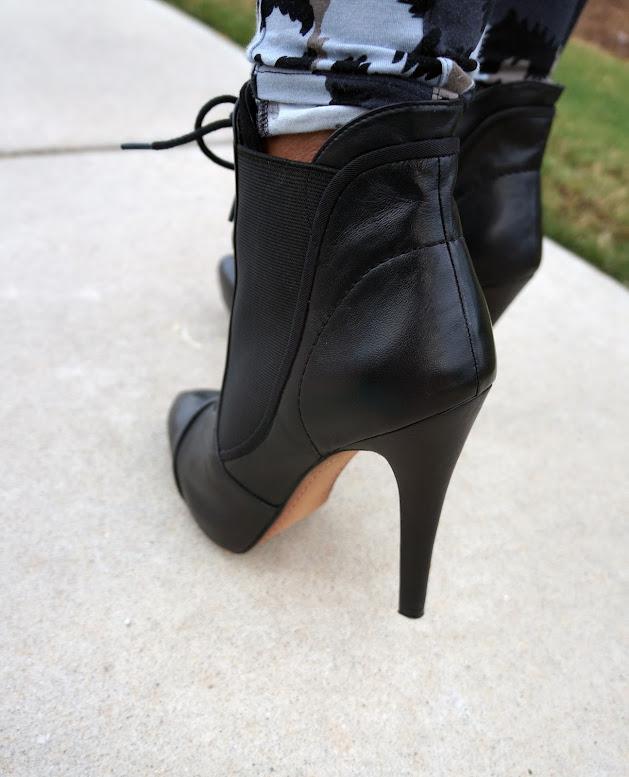 sam-edelman-leather-booties