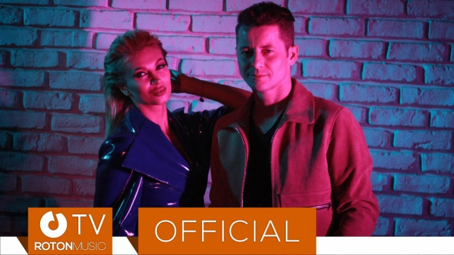 2016 Akcent feat Lora Lasa-ma asa versuri melodie noua Akcent si Lora Lasa-ma asa Adrian Sina piesa noua 2016 akcent featuring lora videoclip noul single Akcent feat. Lora - Lasa-ma asa versuri lyrics Akcent feat Lora Lasa-ma asa melodii noi akcent roton music tv Akcent feat. Lora - Lasa-ma asa ultima melodie lora piesa noua hit 2016 official video youtube Akcent feat Lora Lasa-ma asa