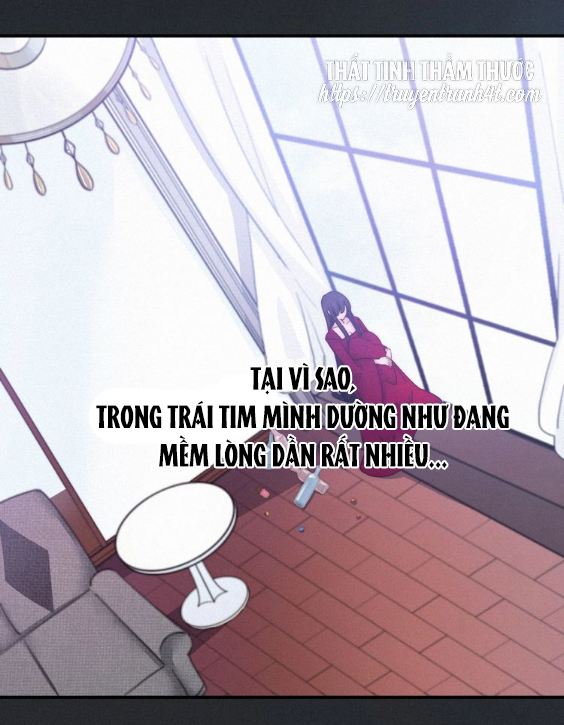 Đêm tối chốn này Chapter 39 - Truyenmoi.xyz