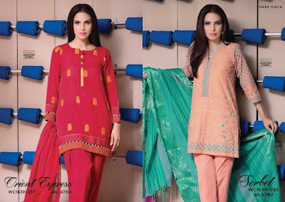 satrangi-shades-of-winter-wear-collection-2017-dresses-for-women-4