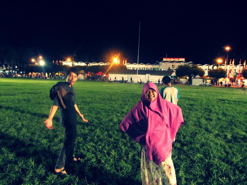 Contoh Teks Taman Nasional Contoh Teks Laporan Hasil Observasi Tentang Hewan Langka Contoh Teks Pembawa Acara Perpisahan Dalam Bahasa Lampung Naskahku