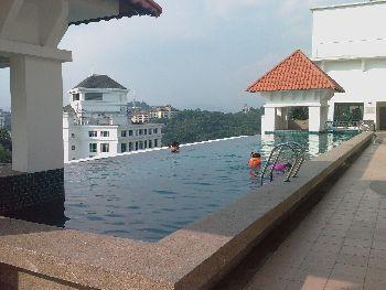 Nikklo Properties For Sale Rent For Rent 10 Semantan