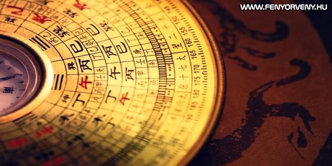 A Tao numerológiája: születésnap számunk