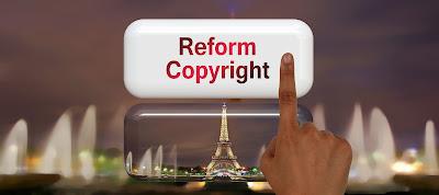 copyright in hindi