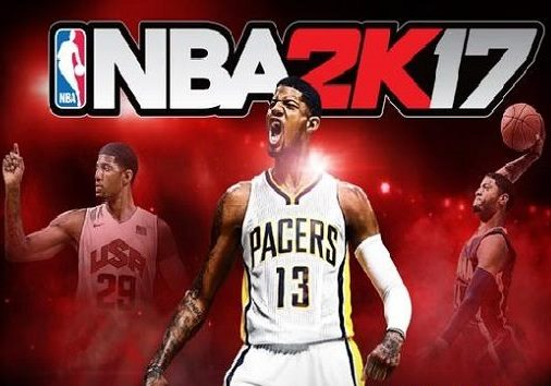 How to Download, Install NBA 2k17 (APK + OBB Data File ) on Android