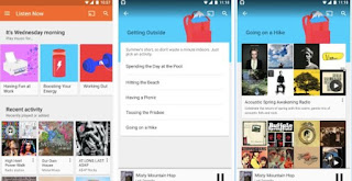 different moods and all you need is a song to perfectly fit in the frame of that particul 7+1 Best Free MP3 Music Downloader Android Apps
