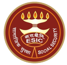 ESIC jobs,latest govt obs,latest jobs,govt jobs,jobs,delhi govt jobs,General Duty Medical Officer :jobs,Sr Resident jobs