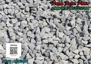 Batu Split