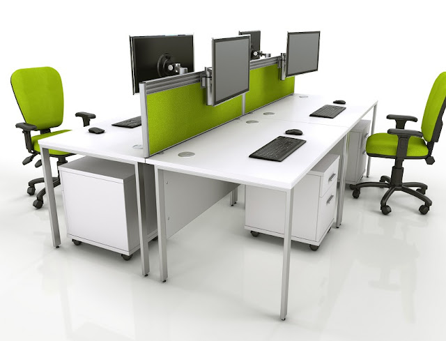 best buying used modern office furniture in San Antonio for sale cheap