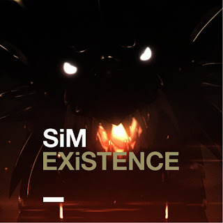 EXiSTENCE by SiM