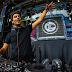 DJ Kabini Türkçe 2018 indir