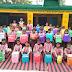 विद्यालय में आयोजित किया गया स्वच्छता जागरूकता कार्यक्रम