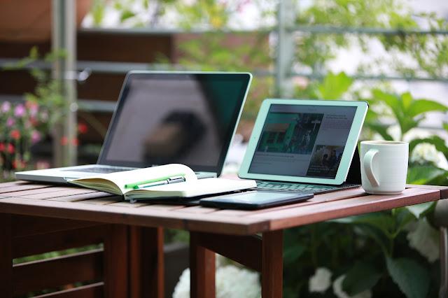 copywriting praca w domu