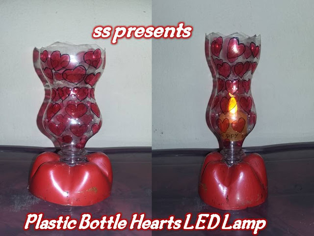 Here is Images for plastic bottle crafts,1000+ images about Plastic Bottle Crafts,45 Ideas of How To Recycle Plastic Bottles,Recycled Kids Craft with Soda Plastic Bottle,1000+ ideas about Plastic Bottle Crafts on Pinterest,Images for plastic bottle crafts dailymotion,Plastic Bottle Valentine's day Hearts Hanging room decor ideas,Plastic bottle hearts led lamp for valentines day