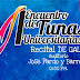 I ENCUENTRO DE TUNAS UNIVERSITARIAS - CHINCHA 2018 ESTE SÁBADO 24